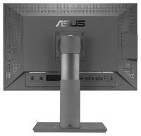 Монитор ASUS PA248Q черный