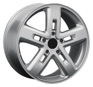 Replica VW21
