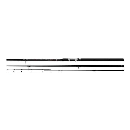 Удилище фидерное SIWEIDA FORCE 2471530