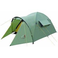 Палатка INDIANA HOGAR 2 (320*160 h-130) (3.9кг.) водонепр. 4000мм.в/с.