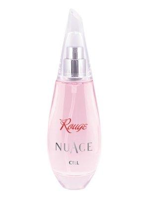 CIEL parfum Nuage Rouge
