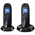 Радиотелефон Motorola C5012