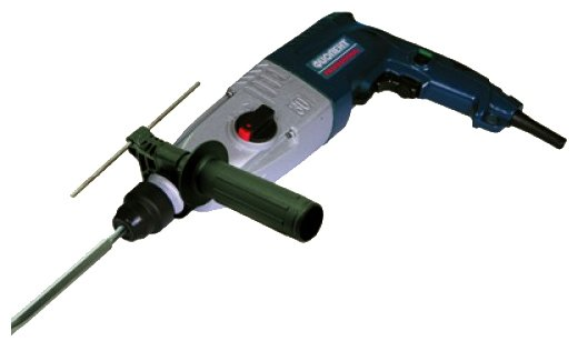 Перфоратор сетевой Фиолент П5-850РЭ (3 Дж)