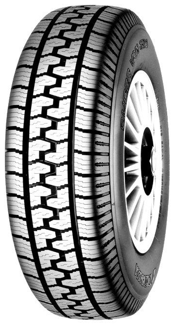 Автомобильная шина Yokohama Y354