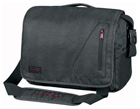 Сумка DAKINE Messenger Bag Lg