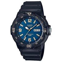 Часы Casio MRW-200H-2B3