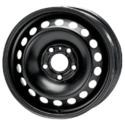 Фото - Колесный диск Trebl X40029 6х15/5х100 D57.1 ET40 колесный диск trebl lt2883d 6 5х16 5х139 7 d108 6 et40 silver