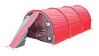 Палатка RedFox Fox Cave 6