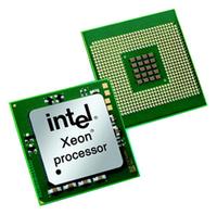 Процессор Intel Xeon Harpertown--