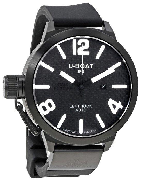 Наручные часы U-BOAT 5171