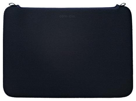Чехол Cote et Ciel Laptop Sleeve MacBook 13.3