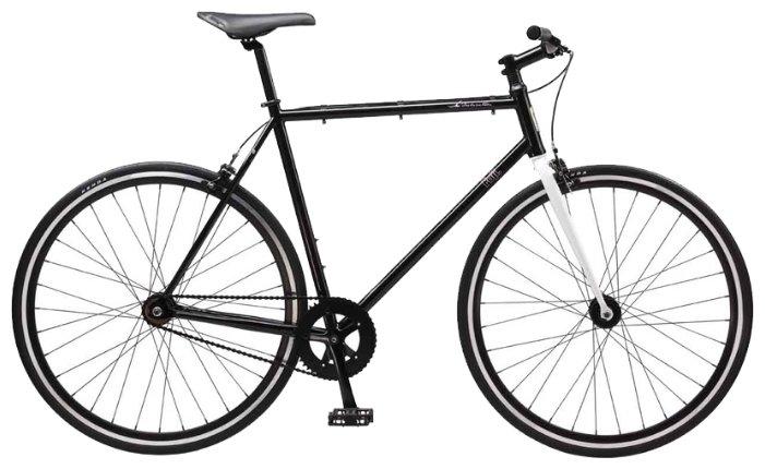 Велосипед для взрослых Fuji Bikes Declaration (2013)