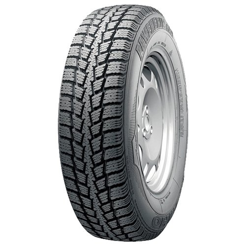 цена на Автомобильная шина Kumho Power Grip KC11 225/70 R15 112/110Q зимняя шипованная