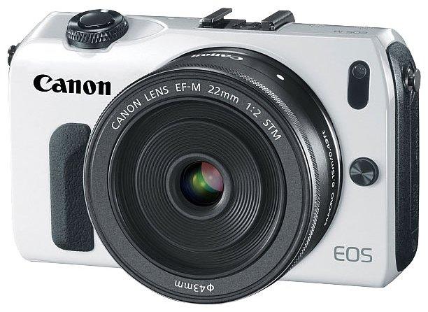 Canon Canon LP-E12