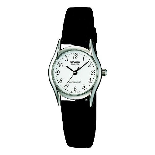 Фото - Наручные часы CASIO LTP-1094E-7B casio ltp 1094e 7a
