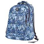Рюкзак POLAR 80032 23.5