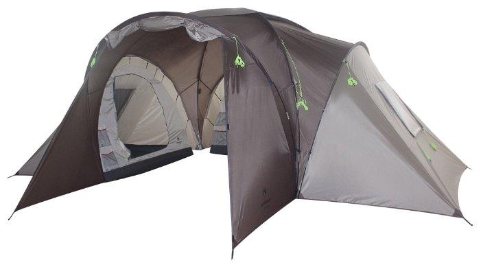 Палатка NORDWAY DALEN 6