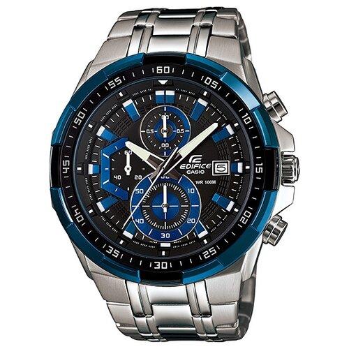 Наручные часы CASIO EFR-539D-1A2 наручные часы casio ef 539d 1a2
