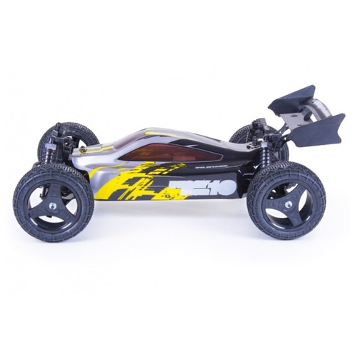 Багги Pilotage Buggy Stem (RC17521) 1:10