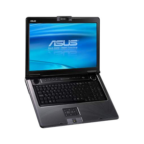 ASUS M70VN DOWNLOAD DRIVER