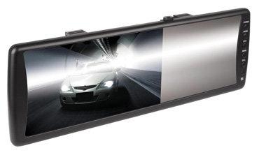 Parkvision PVM-100