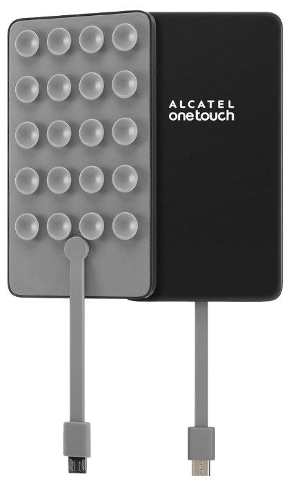 Аккумулятор Alcatel OneTouch PB40