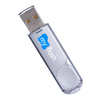 USB Flash drive ADATA PD2