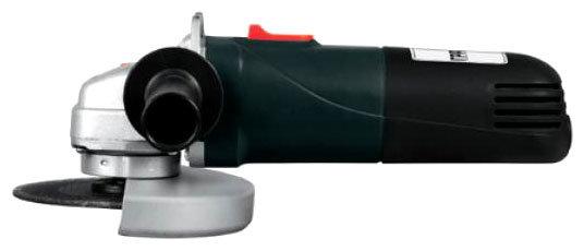 УШМ Град-М УШМ-860, 860 Вт, 125 мм