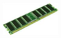 Оперативная память 1 ГБ 1 шт. Kingmax DDR 333 DIMM 1 Gb