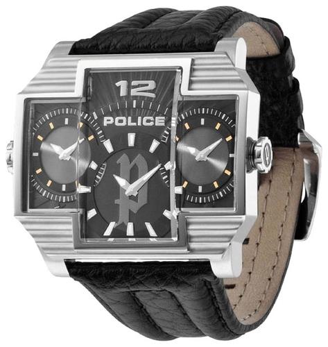 40754049d075 Наручные часы Police PL.13088JS/02