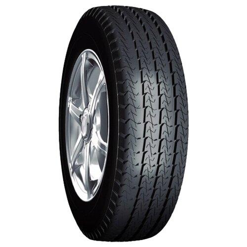 цена на Автомобильная шина КАМА Kама-Euro LCV-131 195/75 R16 107/105R летняя