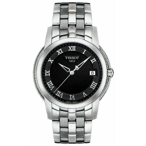 Наручные часы TISSOT T031.410.11.053.00