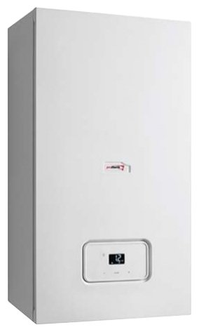 Газовый котел Protherm Рысь конденсационная 30 MKO 30 кВт одноконтурный — купить по выгодной цене на Яндекс.Маркете
