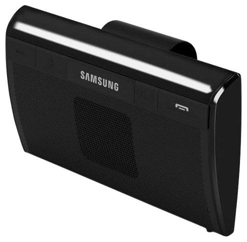 Samsung HF4000