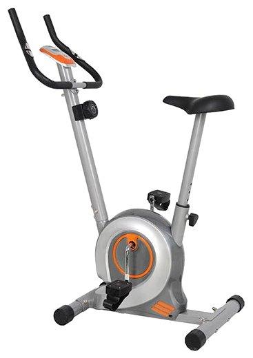Вертикальный велотренажер Sport Elite SE-2450