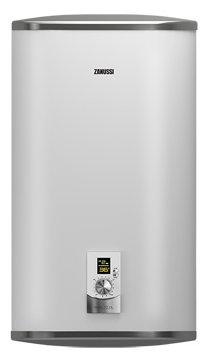 Накопительный водонагреватель Zanussi ZWH/S-30 Smalto DL