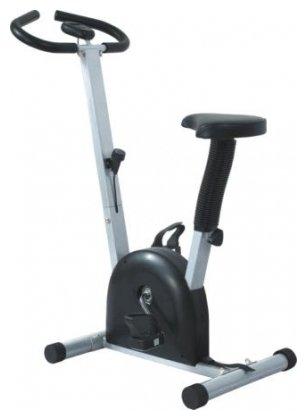 Вертикальный велотренажер Sport Elite SE-1310