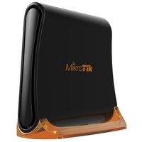 Маршрутизатор MikroTik hAP mini