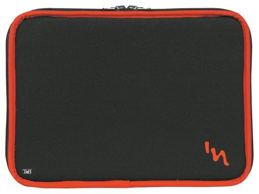 Чехол T'nB SLR135