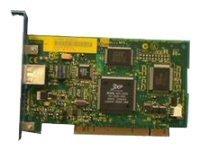 3COM 3C990-TX-97
