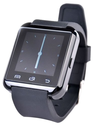 ATRIX Smart Watch E08
