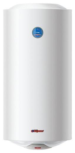 Электрический накопительный водонагреватель термекс es 70 v