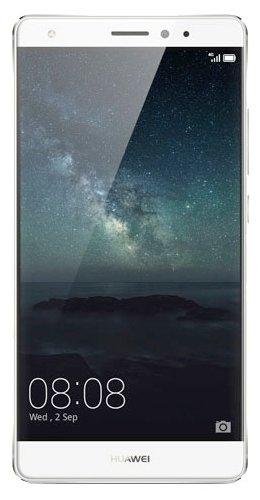 Смартфон HUAWEI Mate S 64GB