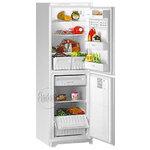 Холодильник Stinol 103 EL