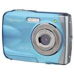 Компактный фотоаппарат Easypix W1024 Splash