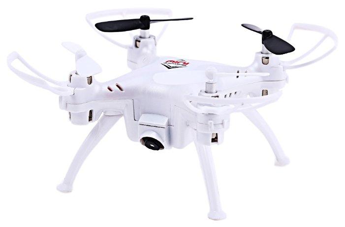 Skytech TK106