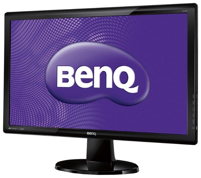 BenQ Монитор BenQ GL2250HM