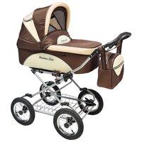 Детская коляска Maxima Elite 2 в 1