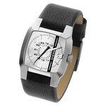 Наручные часы DIESEL DZ1091