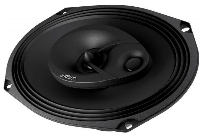 Автомобильная акустика Audison Prima APX 690